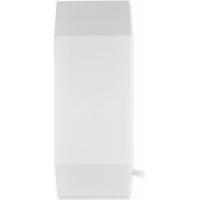 "Облучатель-рециркулятор бактерицидный, для помещ. 50м.куб., вент. белый (ОРБН-""Мед-1""-01+таймер,белый)"