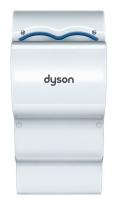 Сушилка для рук Dyson автоматическая (dB АВ14 White)