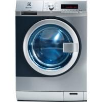 Машина стиральная высокоскоростная Electrolux (WE170V)