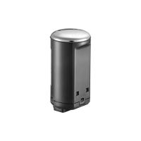 Аккумулятор для блендера KitchenAid ARTISAN (5KCL12IBOB)