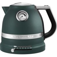 Чайник KitchenAid ARTISAN 5KEK1522EPP (Пальмовый)