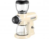 Кофемолка KitchenAid Artisan 5KCG0702EAC (Кремовый)