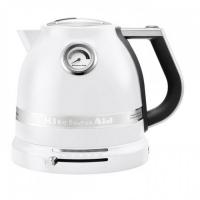 Чайник KitchenAid Artisan 5KEK1522EFP (морозный жемчуг)