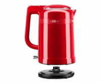 Чайник KitchenAid Design 1,5 Л , СЕРИЯ QUEEN OF HEARTS 5KEK1565HESD