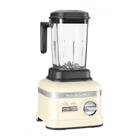 Блендер KITCHENAID ARTISAN POWER кремовый (5KSB7068EAC)