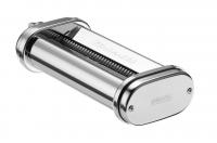 Насадка ножи роликовые KITCHENAID для раскатки теста и нарезки спагетти, феттучини (5KSMPRA)