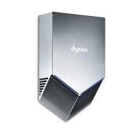 Сушилка для рук Dyson (V HU02 Nickel)