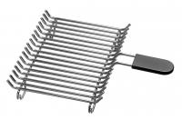 Решетка KitchenAid для тостера на четыре тоста (KTBW4)