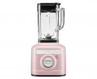 Блендер KitchenAid ARTISAN K400,Нежно-розовый (5KSB4026ESP)