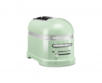 Тостер KitchenAid ARTISAN 5KMT2204EPT (Фисташковый)