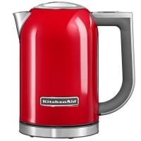 Чайник KitchenAid , красный (5KEK1722EER)