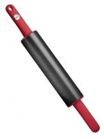Скалка KITCHENAID , красная (KG318ER)