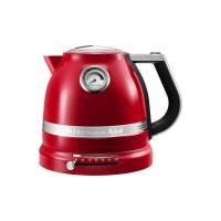 Чайник KitchenAid Artisan 5KEK1522EER(красный)