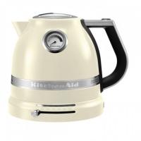 Чайник KitchenAid Artisan 5KEK1522EAC (кремовый)