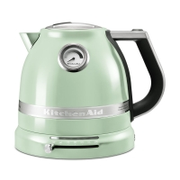 Чайник KitchenAid ARTISAN 5KEK1522EPT (Фисташковый)